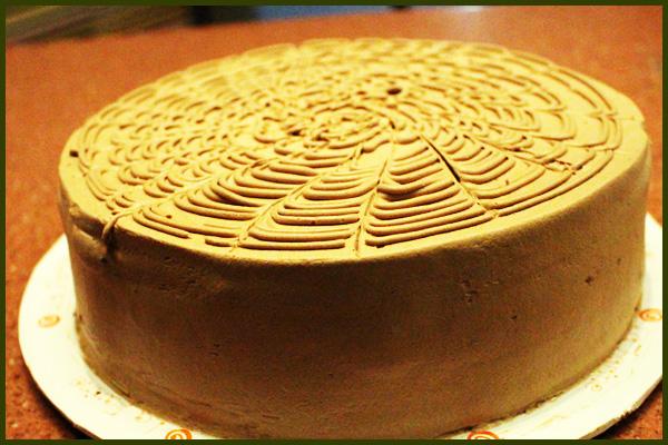 Fabulous Send Birthday Cakes To Pakistan Send Birthday Cakes To Pakistan Funny Birthday Cards Online Overcheapnameinfo